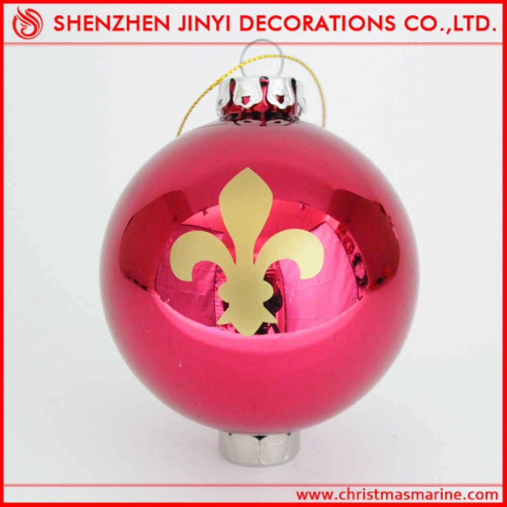 Custom christmas ball ornaments - Custom Christmas Ball Ornaments Buy Custom Christmas Ball Ornaments Custom Christmas Ball Ornaments Custom Christmas Ball Ornaments Product On Alibaba Com