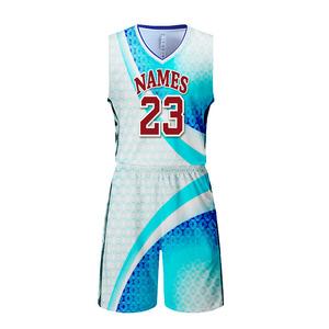 db4409694 Boys Basketball Jerseys Uniforms