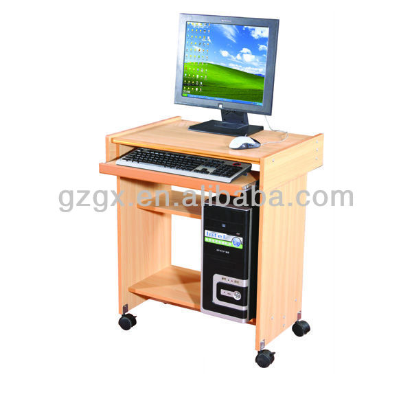 Innovative Small Computer Desk Collection