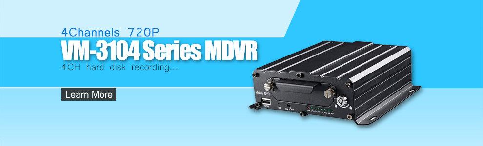 adaptador converter hdmi para vga video/audio salida 1080p backgrounds