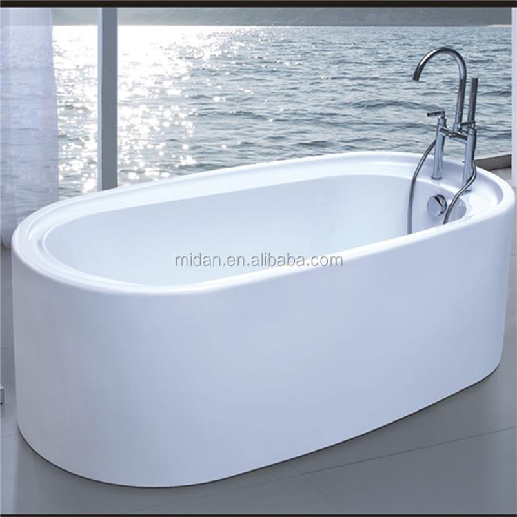 Small Bathtub For Malaysia,Adult Portable Bathtub,Cheap Corner ...