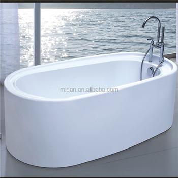 Small Bathtub For Malaysia,adult Portable Bathtub,cheap Corner Bathtub