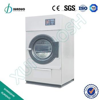 Drying tumblertextile drying machine buy textile drying machine drying tumblertextile drying machine publicscrutiny Gallery