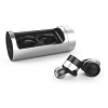 Ovevo Sport Wireless Earphone True Wireless Earbuds with Charging Case