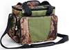 Top sale large capacity camo military cooler bag