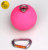DIY Colors Rock Climbing Training Power Balls