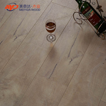 Latest Trends Square Pure White Laminated Floor Buy Latest Trends
