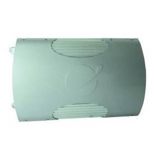 Planet Audio TT5600, 5-Channel Mosfet Amplifier