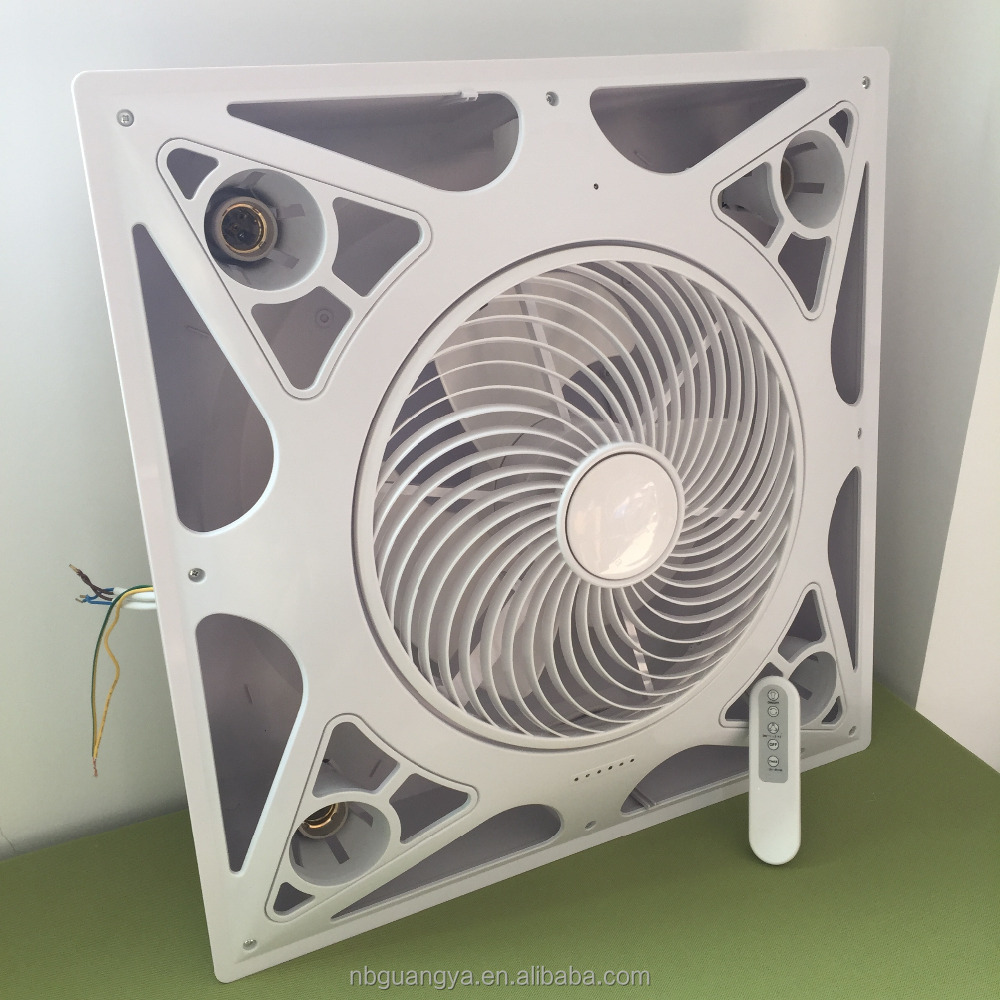 GYFB-25WB Ceiling <strong>Fan</strong> With Light