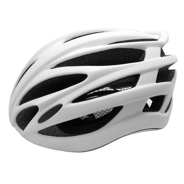 Mountain Cycling Bike Helmet Ultralight Bicycle Helmet 9