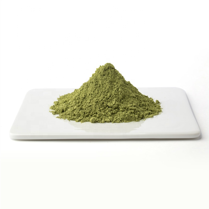 Natural Field supply Food Grade Three Grade Matcha Powder - 4uTea | 4uTea.com