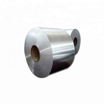 Good Quality Tc4 Titanium Foil Price Per Kg For Industry - Buy Titanium  Foil,Gr1 Titanium Strip,Good Quality Tc4 Titanium Foil Price Per Kg For