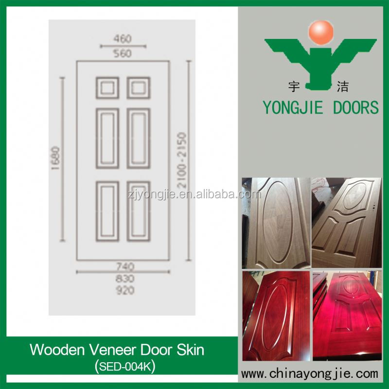 White Color Mdf Interior Door,Mdf Interior Door With Pvc Film,Interior Wooden Door