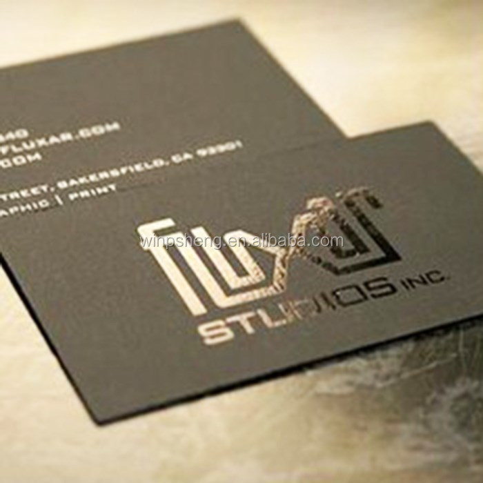 Uv Spot Art Paper Fancy Business Card Printing - Buy Business Card ...