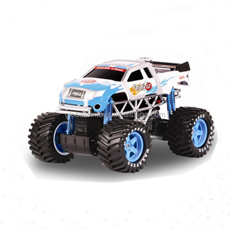 Big Truck Toys 77