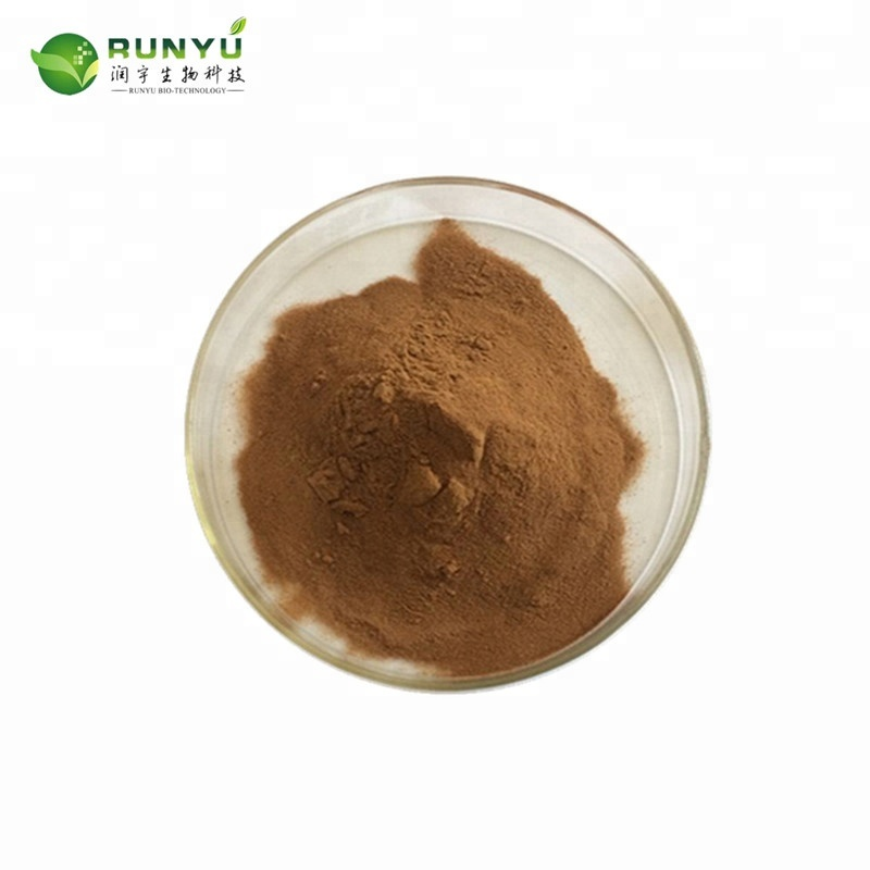 Pure Nature Plant Extract Mimosa Hostilis Root Bark <strong>Powder</strong> With High Quality Mimosa Hostilis Root Bark