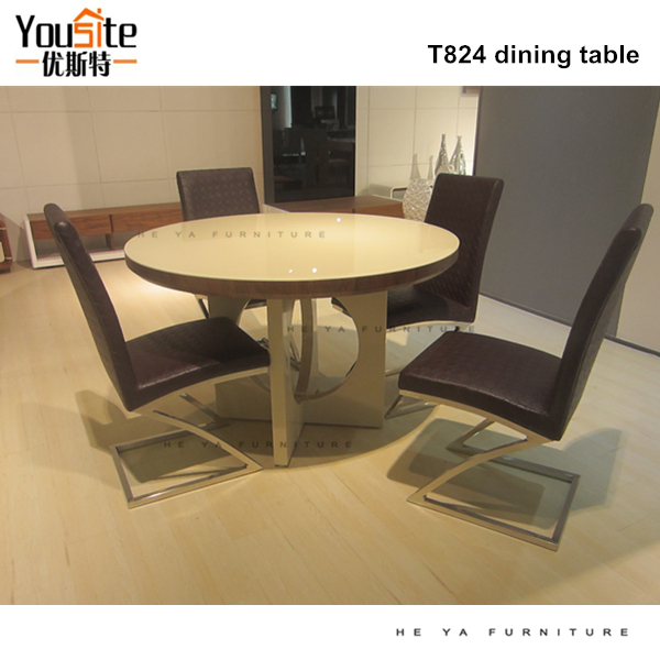 Japanese Dining Table Set fiber dining table set japanese glass dining table 6 chairs set