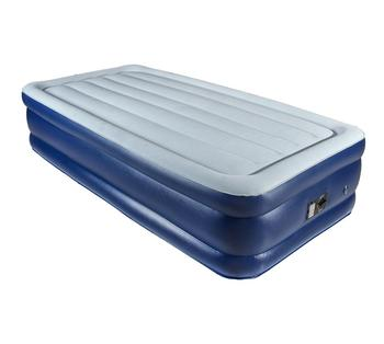 Twin Sized Air Mattress.Inflatable Air Mattress Built In Pump Inflatable Bed Buy Twin Size Air Mattress Inflatable Bed Camping Bed Product On Alibaba Com