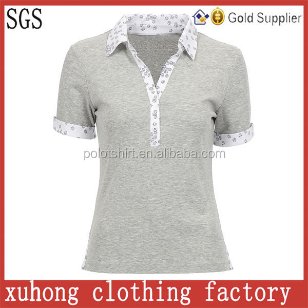 Best Plain Cotton T Shirts And Polo Shirts Prices