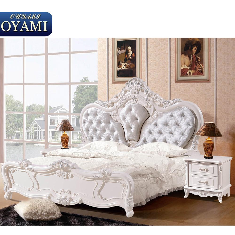 Hotel De Nuevo Estilo Nuevo Modelo Muebles Turco Dormitorio  # Muebles Dormitorios