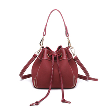869c05b837 China Mini Ladies Handbags