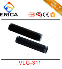 OEM Hot Sale High Quality Velo Cheaper Customize Moutain Bicycle Grip