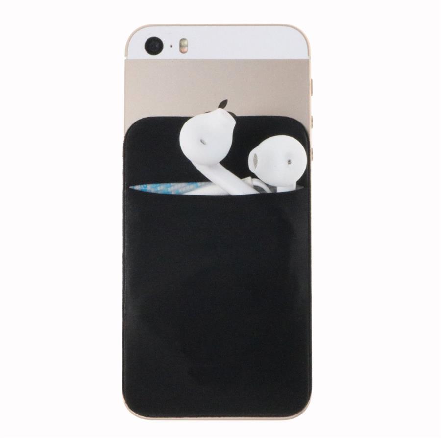 buy online 6b385 12550 Back Cheap Sticker Case Cell Phone Pocket With Lid - Buy Phone Pocket,Phone  Pocket Case,Phone Pocket Sticker Cheap Product on Alibaba.com