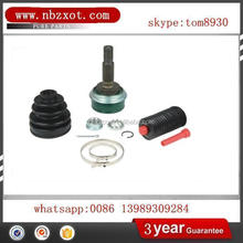 c.v. joint repair kit for toyota TO-04 TO-09 TO-03 TO-38 TO-27 TO-51 TO-12 TO-61