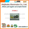 voice TTMM-1 chip for magazine,greeting card,postcard,advertisment,envelope or others