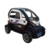 Hot Citycoco 1000W Electric Scooter adult 4 wheel scooter