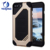 High Quality Combo Hybrid Armor Cell Phone Cover Case for iPhone 7 7plus