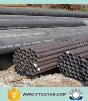 carbon seamless pipe sch xs