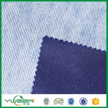 100% Polyester Non Woven Fabric,140gsm ,145cm in width ,Shopping Bag/Upholstery Material
