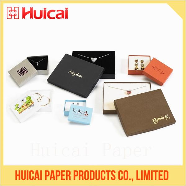 f9fd8ecec1bd cajas para joyeria en monterrey-Cajas de papel-Identificación del ...