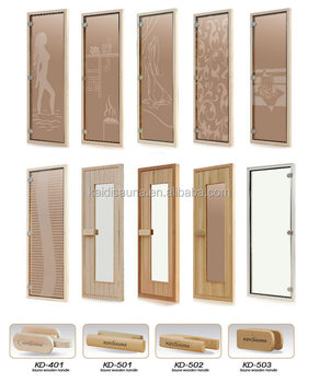 Fasion design wooden sauna door with brown color glass kd 7065 view fasion design wooden sauna door with brown color glass kd 7065 planetlyrics Gallery