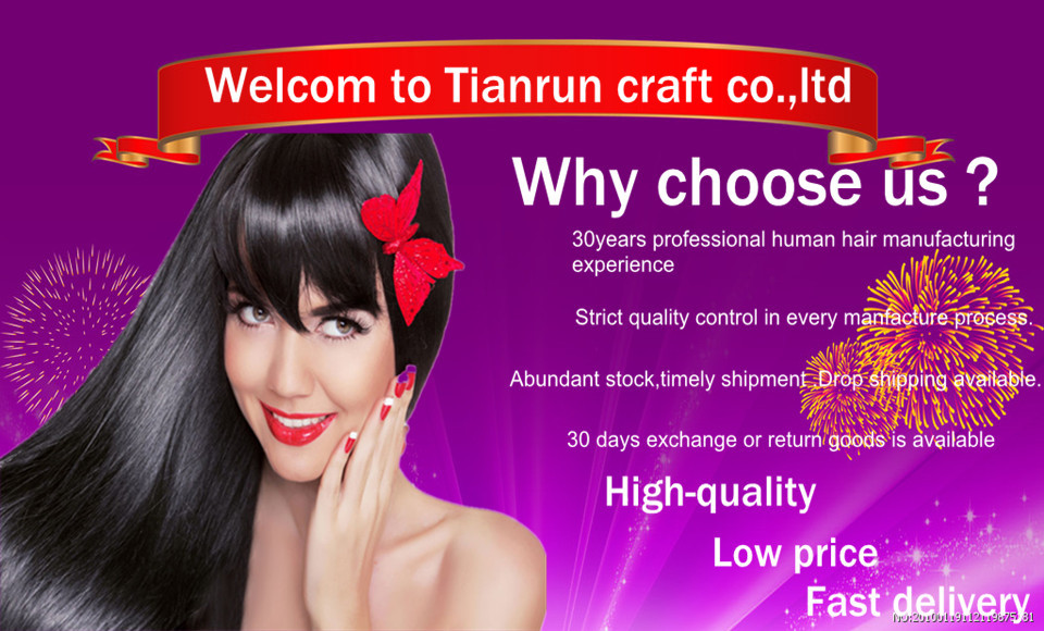 China Supplier Brazilian Hair Ombre Color Full Lace Wig Human Or ...