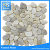 Pebble stone for landscaping Paving Pebble stone