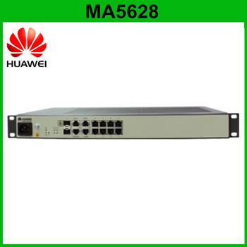 Huawei SmartAX MA5628 EPON ONU China Supplier with Low Coat