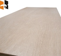 Oversized plywood Sheets For Concrete Element Industry and Vehicle Flooring