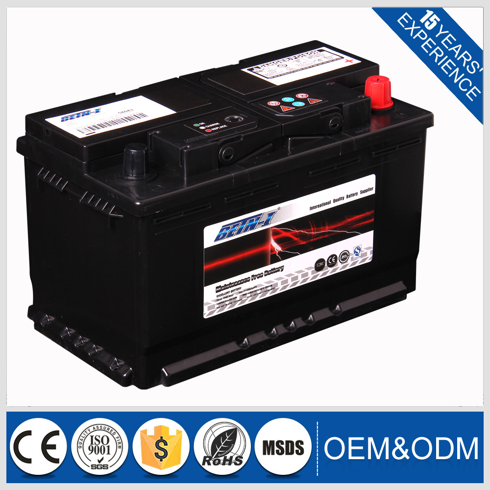 Korean car battery korean car battery suppliers and manufacturers at alibaba com