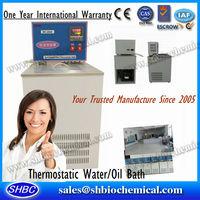 Mini Split Heat Pumps Water Heater, Air Source Heat Pump Water Heater, Electric Water Heater for Bath