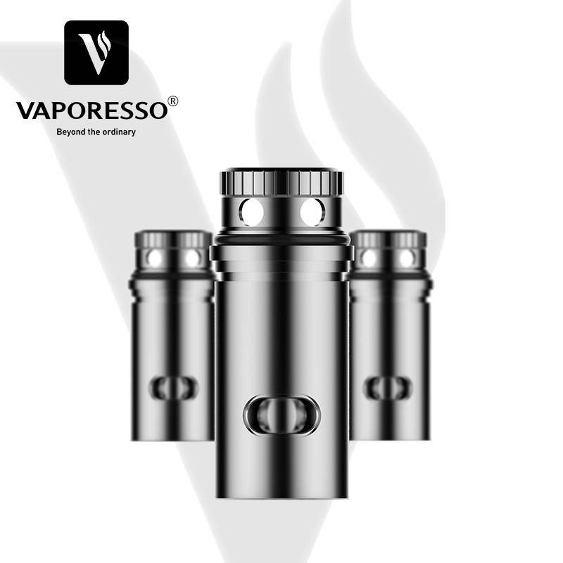 ecig coil vaporesso target mini replacement Ccell coil / GD coil / guardian tank replacement coil by smoore