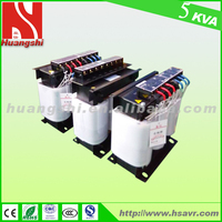 Buy High Voltage Transformer For 700W 110V 220V 15V Power in China ...