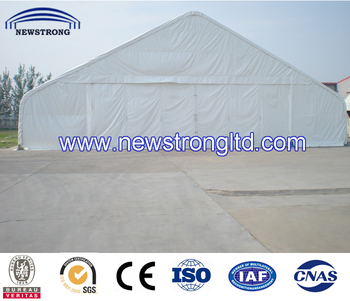 Hot Sale High Quality Extra Large Tent