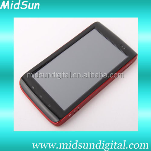 video call tablet pc with gps 3g,tablet pc windows 13 inch,a10 arm cortex a8 1.2ghz android 4.0 tablet pc