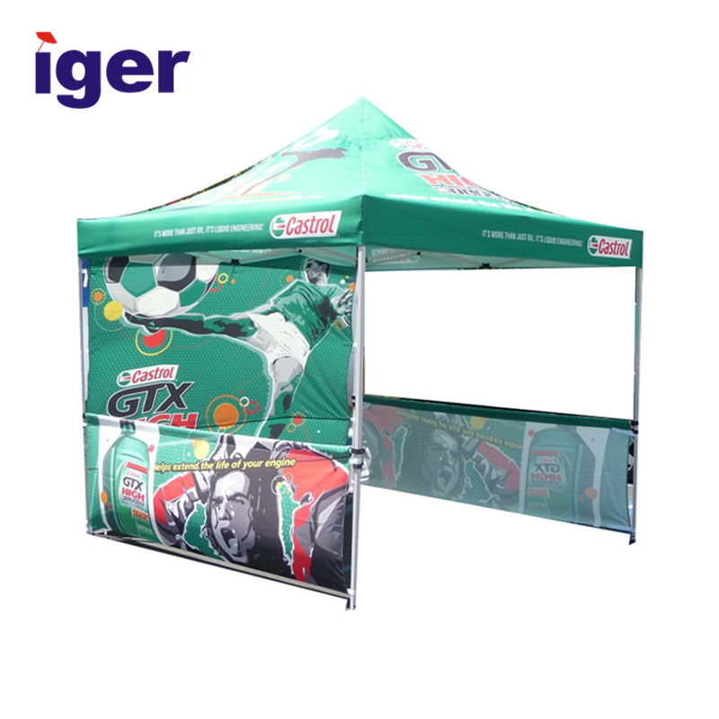 Big Pop Up Tent Big Pop Up Tent Suppliers and Manufacturers at Alibaba.com  sc 1 st  Alibaba & Big Pop Up Tent Big Pop Up Tent Suppliers and Manufacturers at ...