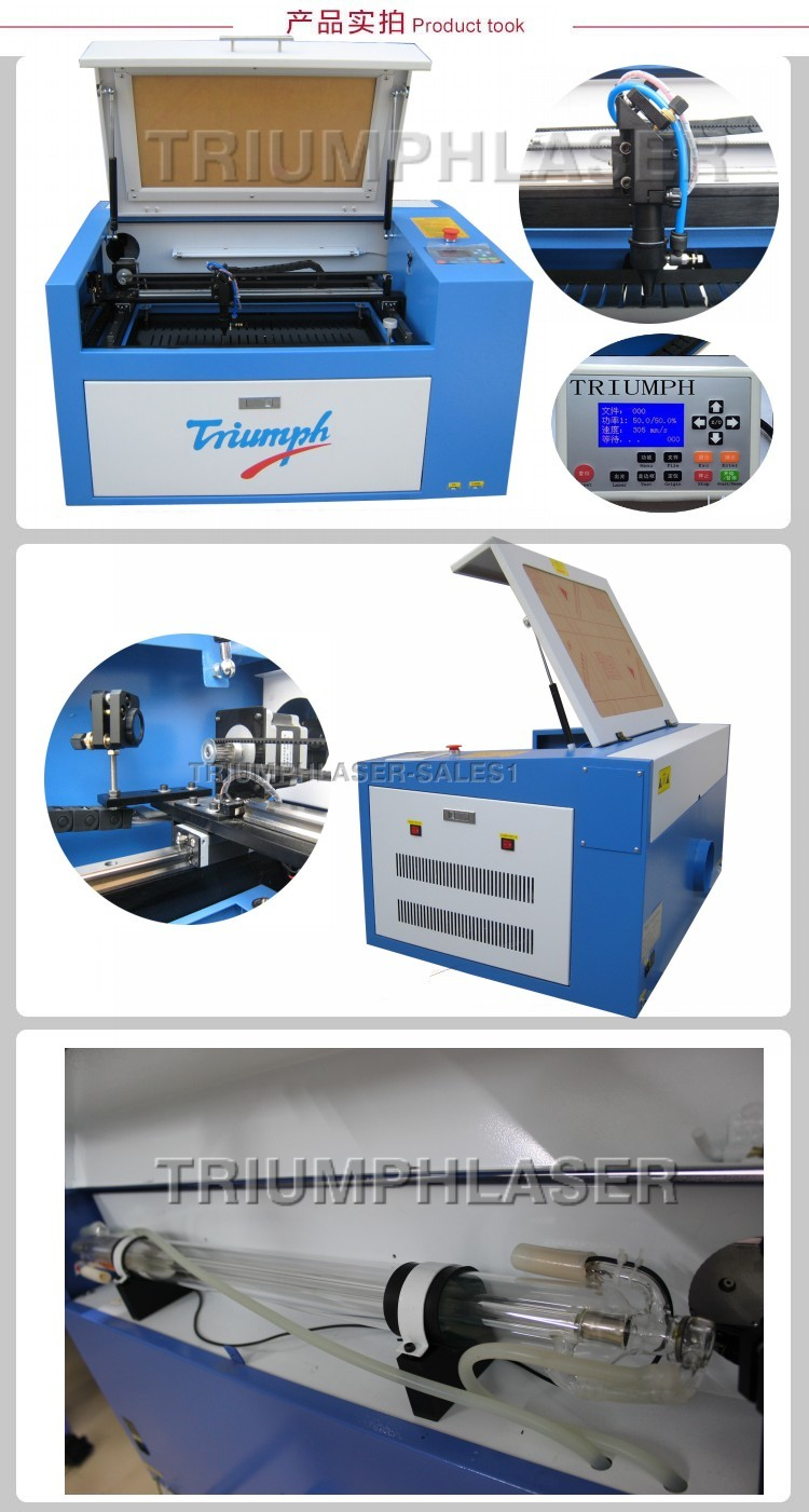 paper card laser cutting machine for s cardboard laser cutter paper card laser cutting machine for s cardboard laser cutter 50w triumph