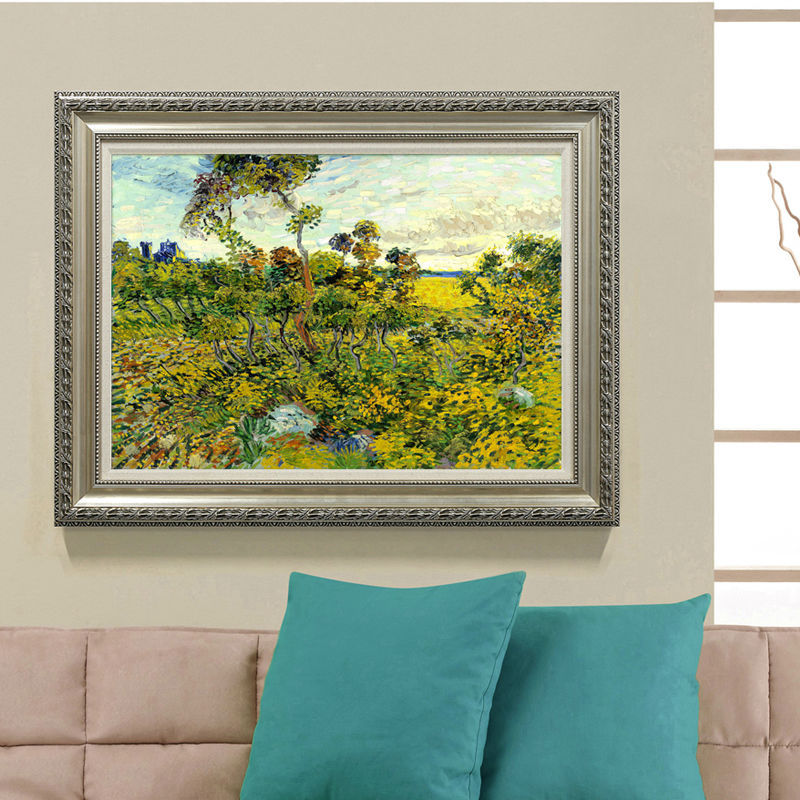 Gallery Quality Framed Art Prints Online Wall Canvas Professional Photo