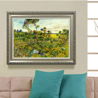 Gallery quality framed art prints online, wall art canvas prints, professional photo prints