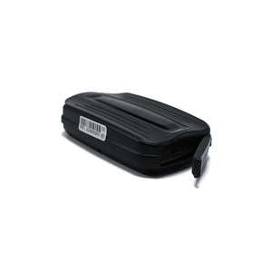 3G network TKSTAR TK905 waterproof IP 66 vehicle GPS Tracker truck person  60 days long standby time